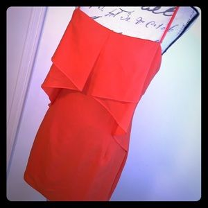 Ark & Company Dress